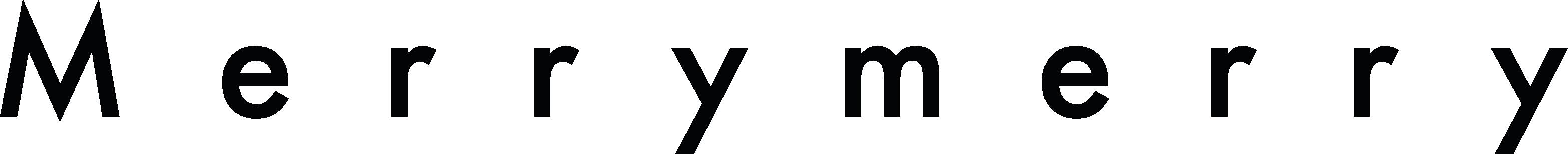 Merrymerry_logo_2020