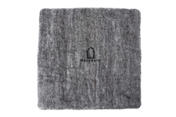 Sheep seat cushion