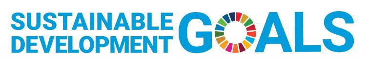 E_SDG_logo_without_UN_emblem_horizontal_WEB.png